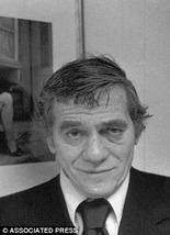 Milton Greene 1