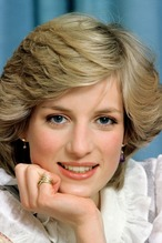 princess diana 1
