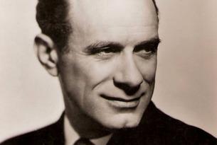 Victor Oliver 1