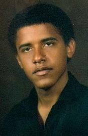 Obama 10