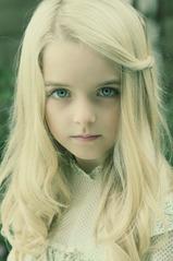 McKenna Grace 4