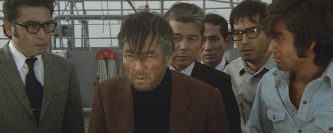 Kobayashi Keiju 2