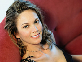 Superman Diane_Lane