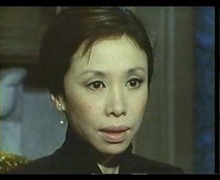 Kishida Kyoko 1