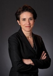 Amy Walter 2