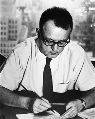 Eugene Lyons 1