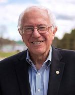 Bernie Sanders 01
