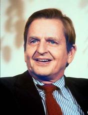 Olof Palme 4