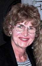 Barbra Siperstein 2