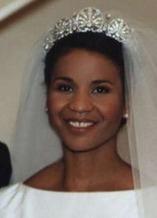 Angela Brown 11