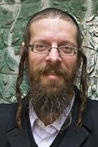 Jew 75