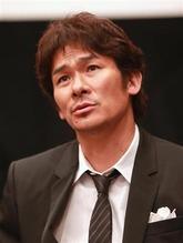 Ihara Takashi 2