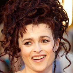 Helena Bonham Carter 111