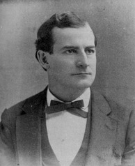 William Jennings Bryan 667