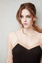 Riley Keough 34
