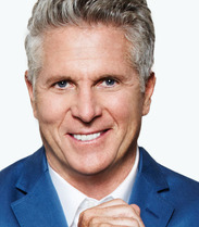 Donny Deutsch 1