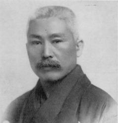 Uchida Ryouhei
