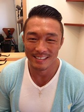 Akiyama Seikun 1