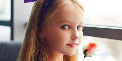 Nordic girl 5