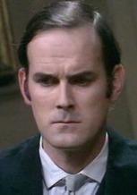 John Cleese 5521