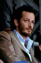 Edoardo Agnelli 001