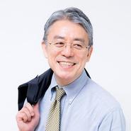 Kazama Shin 1