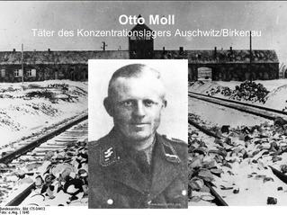 Otto Moll 1