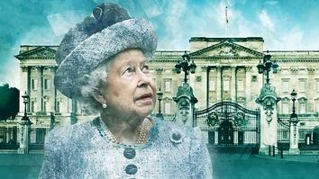 paradise papers queen elizabeth