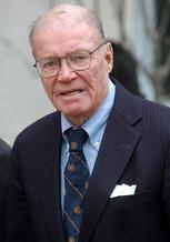 Robert McNamara 4