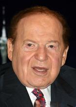 Sheldon Adelson 0032