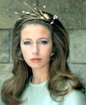 Princess Anne 342