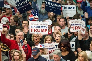 Trump supporters 3