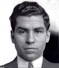 Lucky Luciano 1