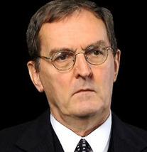 John Derbyshire 2