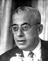 Saul Alinsky 6