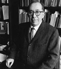 Leo Strauss 1