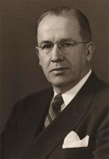 Ezra Taft Benson 2