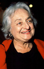 Jew Betty Friedan 3