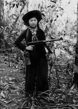 Viet Cong 2