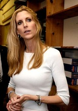 Ann Coulter 5