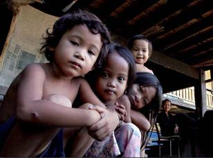 filipinos 10