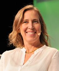 Susan Wojcicki 001