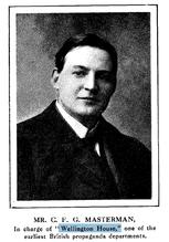 Charles Masterman 2
