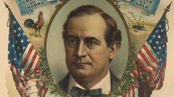 William Jennings Bryan 655