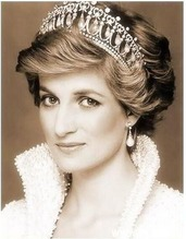 Princess Diana 12