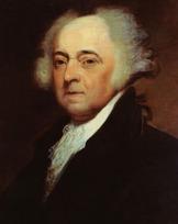 John Adams 1