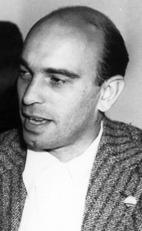 Philip Epstein 1