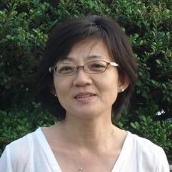 Kyo Nobuko 2