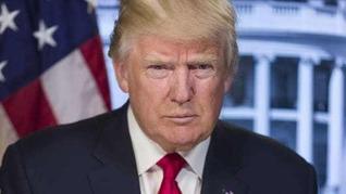 Trump 0921