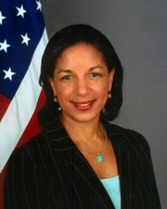 Susan Rice 2